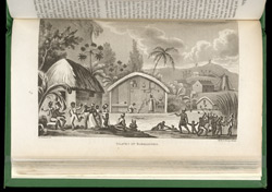 Slaves In Barbados
